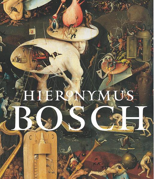 Name:  hieronymus-bosch.jpg Views: 8 Size:  100.6 KB