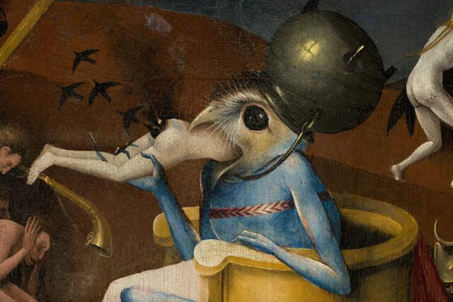 Name:  Hieronymus_Bosch.2e16d0ba.fill-735x490.jpg Views: 8 Size:  44.6 KB