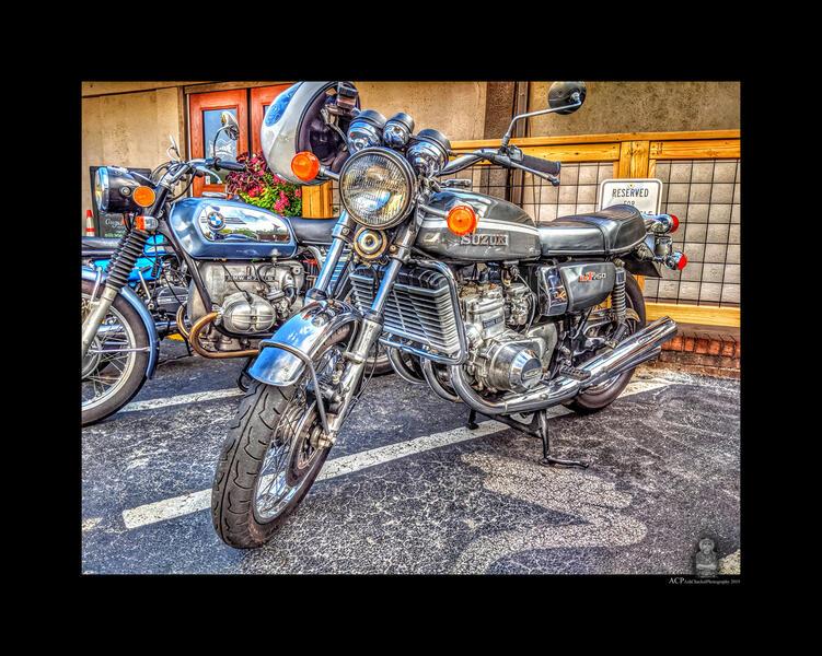 Name:  Suzuki_001_RS.jpg Views: 58 Size:  124.7 KB