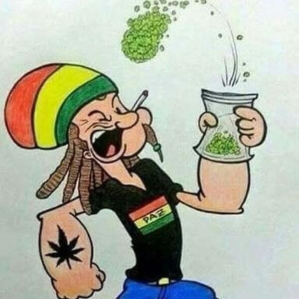 Name:  Popeye Rasta.jpg